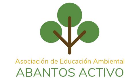 Asociación de Educación Ambiental Abantos Activo
