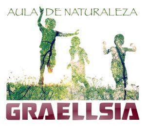Aula de Naturaleza Graellsia